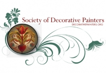 society-decorative-4002