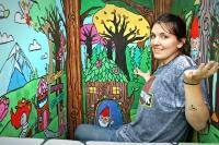 gnome-mural-31