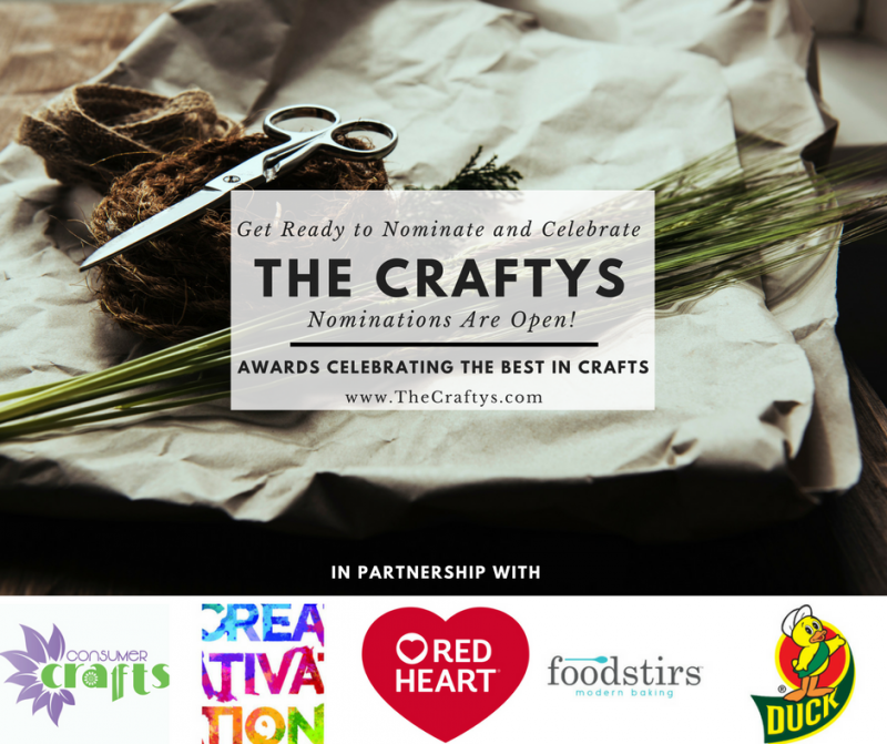 thecraftys-nominations2016