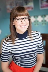 0195-lisa-loeb-juan-portrait-shoot-promo-press-marketing-ulisa-195-by-ju-1