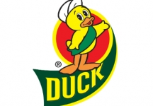 ducklogo400horizontal