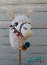 llama-with-logo