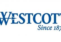 westcott660b350