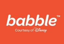 babble-logo400