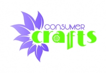 consumercrafts400