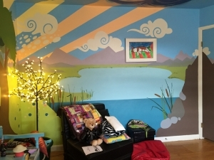 k-mural-pond-300x225