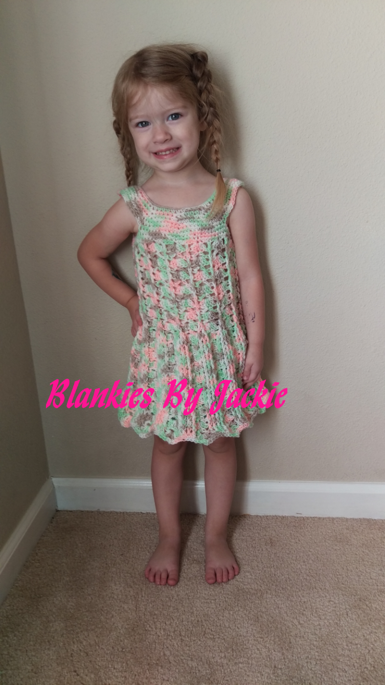 Jackie.Ramsdell.ToddlerDress.front