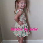 Jackie.Ramsdell.ToddlerDress.side