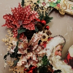 Graphic-45-St-Nicholas-Wreath-by-Pam-Bray-Tutorial-Petaloo-and-Xyron-Photo-5_1895-1024x1023