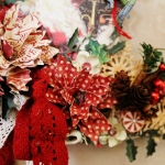 Graphic-45-St-Nicholas-Wreath-by-Pam-Bray-Tutorial-Petaloo-and-Xyron-Photo-8_1902-1024x829