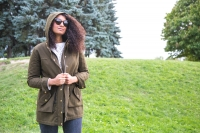 Kelly-Anorak-Jacket-pattern-2