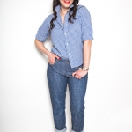 Morgan-Boyfriend-Jeans-pattern_1000px-3