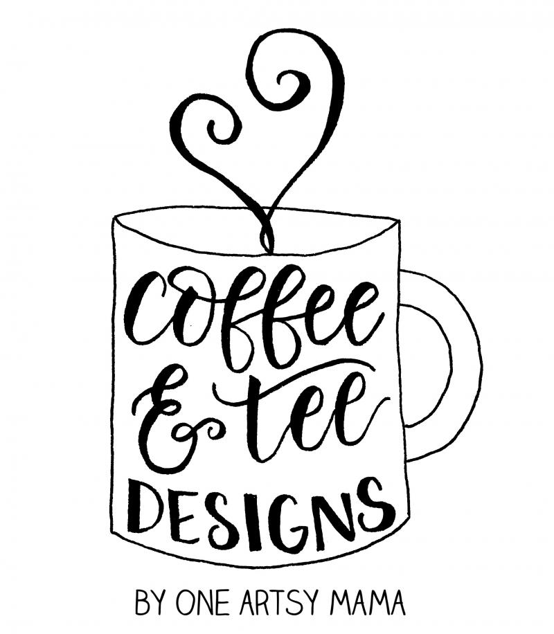 coffeeteelogogood2
