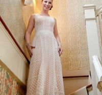 knitted.wedding.dress_-408x380