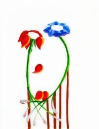 nmckissack_flowersnlove