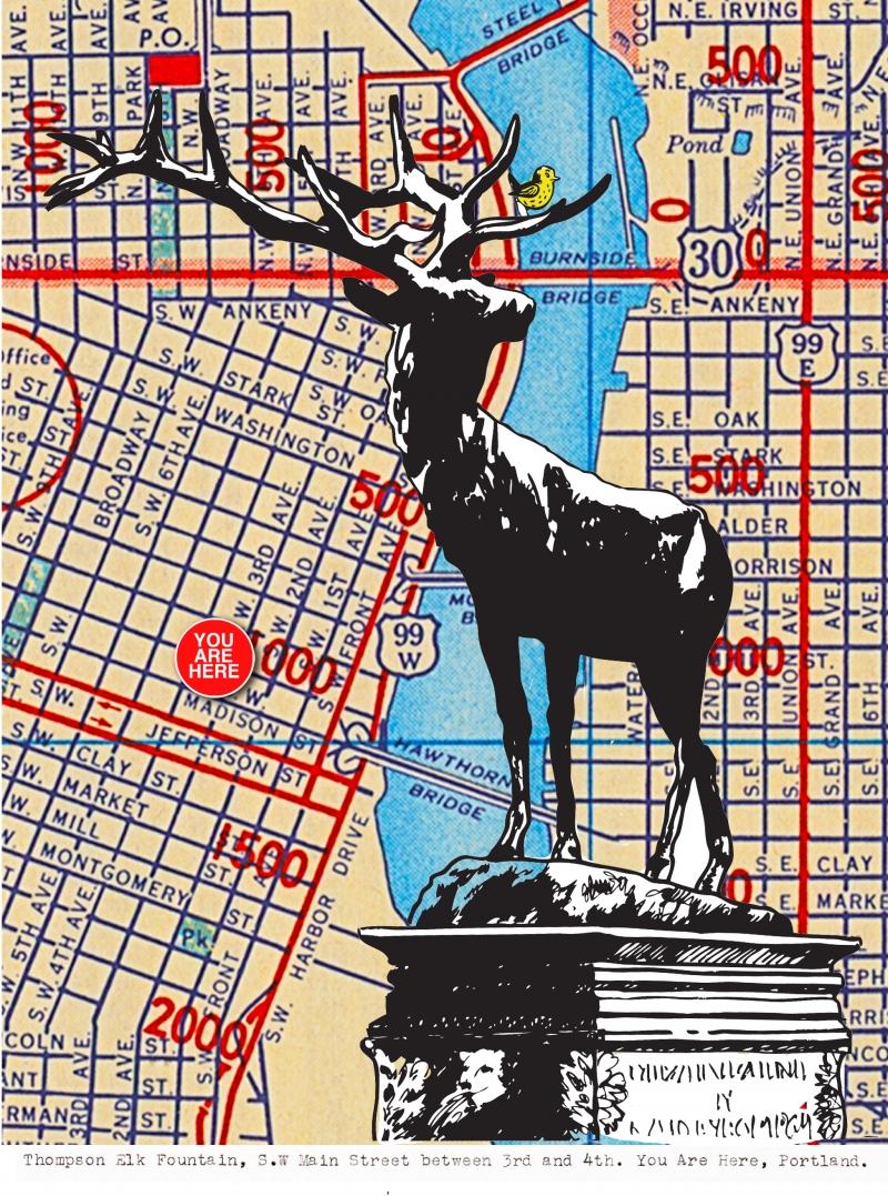 10-Thompson-Elk-sw