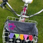 Bike-Basket-Handmade-Front