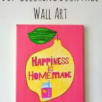 DIY-Coloring-Book-Page-Wall-Art