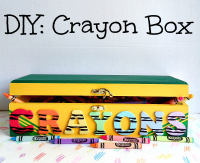 DIY-Crayon-Box