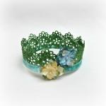 DIY-Glitter-crown-1024x1024-11