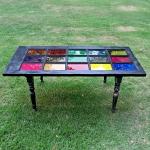 Door-Table-DIY1