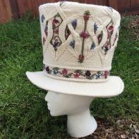 Full-Hat