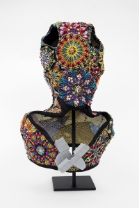 KALEIDOSCOPIC-XL-Herself-A-Radiation-Mask_Back-View.-Jpeg