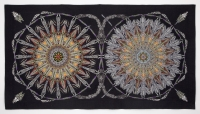 Kaleidoscopic-XXXIX_Right-and-Wrong-Sides-Together_47x88_full