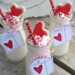 Milk-Carton-Valentine
