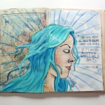 art-journal-introspection-katie-smith-1