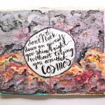 art-journal-introspection-katie-smith-4
