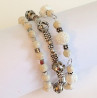 bracelet-trio-by-lisa-fulmer