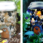how-to-make-a-glowing-solar-powered-fairy-house-from-a-plastic-bottle1