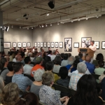 powells-gallery-crowd