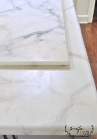 real-marble-slab-on-top-of-faux-marble-slab-how-to-paint-faux-marble-558x800