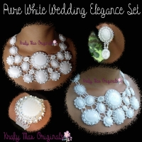 1-White-Wedding-Final-Set