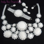 1-White-Wedding-Final-Set-5
