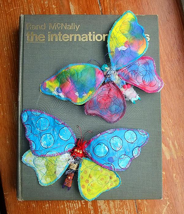 Butterflies2Lowres