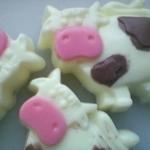 Cows-53784_249x244