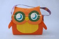 DT-Owl_glam_web