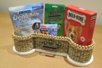 Dog-Bone-Basket-036_sm