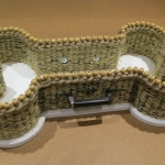 Dog-Bone-Basket-046