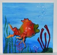 EasySculpt.-Fish-by-Donna-Budzynski-11