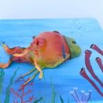 EasySculptFish-by-Donna-Budzynski12