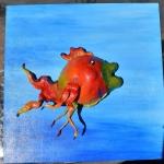EasyScupltFish-by-Donna-Budzynski9