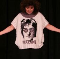 Lennon-front