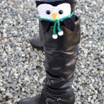 Penguin-BC3