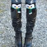 Penguin-BC6wm