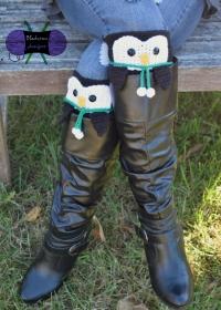 Penguin-BC7wm