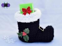 Santa_Boot_Basket_2_medium2_medium